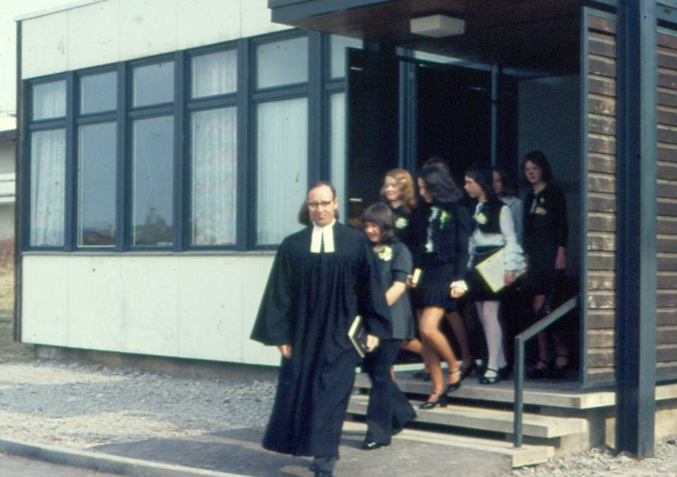 e_Konfirmanden_01_04_1973